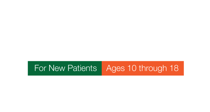 Free Sports Guards